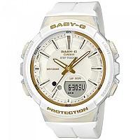 [해외]베이비지 BGS-100GS-7AER White