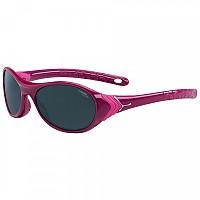 [해외]CEBE Cricket Shiny Purple / Neon Pink