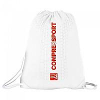[해외]컴프레스포트 Endless Back Pack White