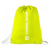 [해외]컴프레스포트 Endless Back Pack Fluor Yellow