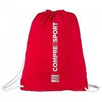 [해외]컴프레스포트 Endless Back Pack Red