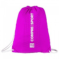 [해외]컴프레스포트 Endless Back Pack Fluor Pink