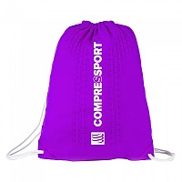 [해외]컴프레스포트 Endless Back Pack Fluor Violet