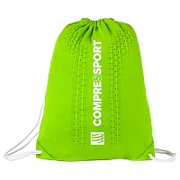 [해외]컴프레스포트 Endless Back Pack Fluor Green