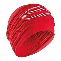 [해외]컴프레스포트 3D Thermo Ultralight HeadTube Red