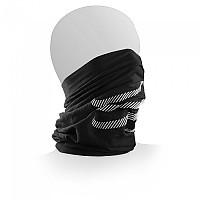 [해외]컴프레스포트 3D Thermo Ultralight HeadTube Black