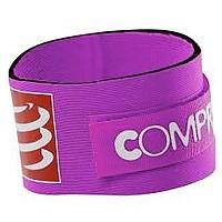 [해외]컴프레스포트 Timing Chip Strap Purple