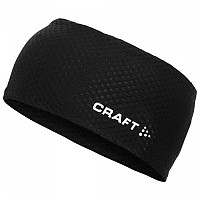[해외]크래프트 Craft Cool Superlight Black