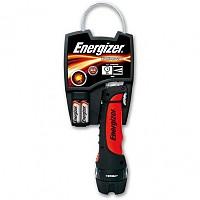 [해외]ENERGIZER WorkPro 2D