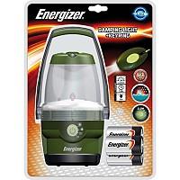 [해외]ENERGIZER Camping