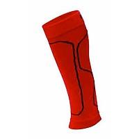 [해외]ENFORMA Calf Sleeve Protect Red / Black