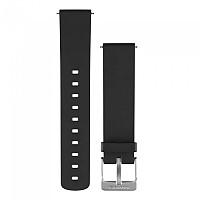 [해외]가민 Vivomove Sport Watch Band Black