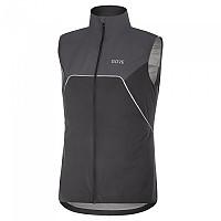 [해외]GORE? Wear R7 Partial Goretex Infinium Black / Terra Grey