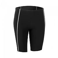 [해외]헤드 MARES Tri Shorts Black