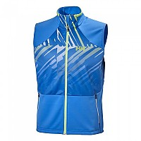 [해외]헬리 한센 Speed Vest Racer Blue