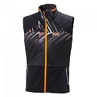 [해외]헬리 한센 Speed Vest Black