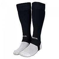 [해외]조마 Socks Leg 101 Black