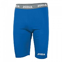 [해외]조마 Short Warm Fleece Junior ROYAL