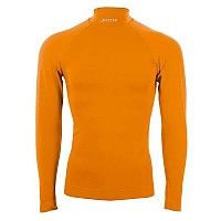 [해외]조마 L/S Brama Classic Junior Orange