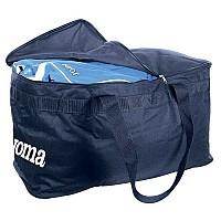 [해외]조마 Equipment Bag Navy