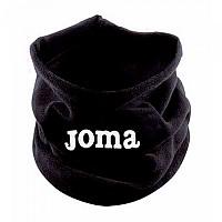 [해외]조마 Braga Polar Unisex Pack 12 Junior Black