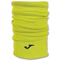 [해외]조마 Braga Polar Unisex Punch Pack 10 Lime