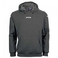 [해외]조마 Atenas Polyflece Sweatshirt Junior Dark Melange
