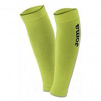 [해외]조마 Compression Socks Skin Green