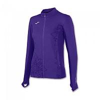 [해외]조마 Jacket Free Purple