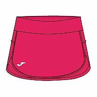[해외]조마 Skirt Tropical Pink