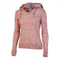 [해외]조마 Sweatshirt Hooded Pink