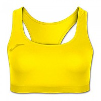 [해외]조마 Skin Sleeveless Top Yellow