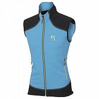 [해외]카포스 Parete Vest Bluette / Black