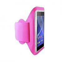 [해외]KSIX Sport Armband Licra Case Smartphones XXL
