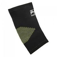 [해외]매드웨이브 Elastic Ankle Support Grey