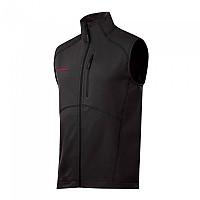 [해외]마무트 Aconcagua Vest Black