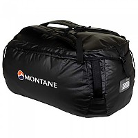 [해외]몬테인 Transition 60L Black
