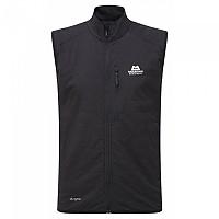 [해외]MOUNTAIN EQUIPMENT Switch Vest Black