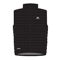 [해외]MOUNTAIN EQUIPMENT Arete Vest Black