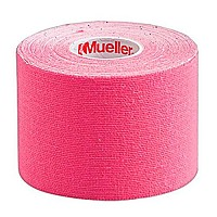 [해외]MUELLER Kinesiology Tape Box Pink