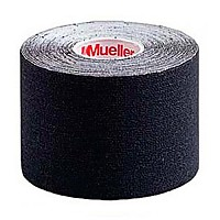 [해외]MUELLER Kinesiology Tape Box Black