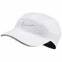 [해외]나이키 Dry Aerobill Tailwind Elite White