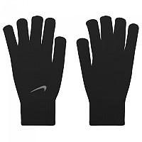 [해외]나이키 ACCESSORIES Lightweight Rival Run Gloves 2.0 Black / Volt / Light