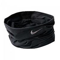 [해외]나이키 ACCESSORIES Therma Fit Wrap Black / Silver