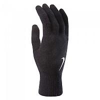 [해외]나이키 ACCESSORIES Knitted Tech Gloves Black / White
