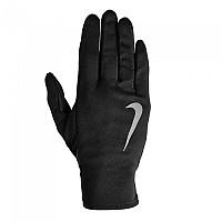 [해외]나이키 ACCESSORIES Dry Hat Glove Set Black / Silver