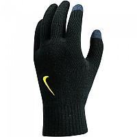 [해외]나이키 ACCESSORIES Knitted Tech And Grip Black / Anthracite / Gol