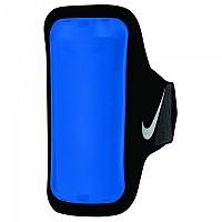[해외]나이키 ACCESSORIES Ventilated Arm Band Signal Blue