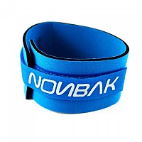 [해외]NONBAK Chip Band Sky Blue