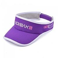 [해외]NONBAK Solid Purple